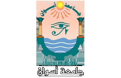 Unvirsity logo